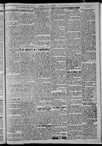 giornale/CFI0375871/1925/n.235/003