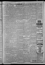 giornale/CFI0375871/1925/n.236/003
