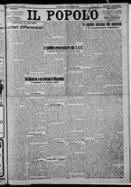 giornale/CFI0375871/1925/n.237/001