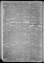 giornale/CFI0375871/1925/n.237/002