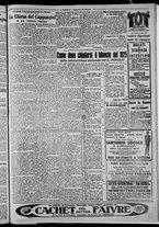 giornale/CFI0375871/1925/n.237/003