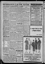 giornale/CFI0375871/1925/n.237/004