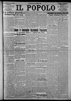 giornale/CFI0375871/1925/n.24/001