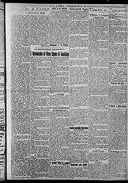 giornale/CFI0375871/1925/n.24/003