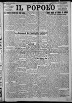 giornale/CFI0375871/1925/n.240/001