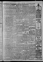 giornale/CFI0375871/1925/n.240/003