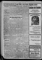 giornale/CFI0375871/1925/n.240/004