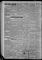 giornale/CFI0375871/1925/n.241/002