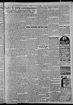 giornale/CFI0375871/1925/n.241/003
