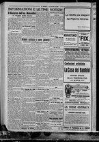 giornale/CFI0375871/1925/n.241/004