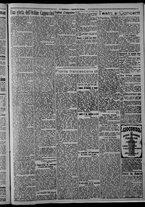 giornale/CFI0375871/1925/n.242/003