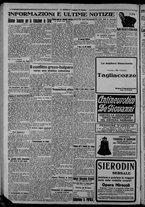 giornale/CFI0375871/1925/n.242/004