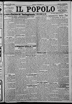 giornale/CFI0375871/1925/n.244/001