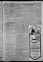 giornale/CFI0375871/1925/n.244/003