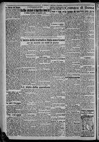 giornale/CFI0375871/1925/n.245/002