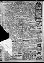giornale/CFI0375871/1925/n.245/003