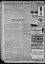 giornale/CFI0375871/1925/n.245/004