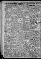 giornale/CFI0375871/1925/n.246/002