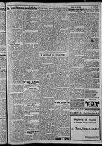 giornale/CFI0375871/1925/n.246/003