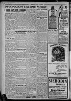 giornale/CFI0375871/1925/n.246/004