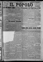 giornale/CFI0375871/1925/n.247/001