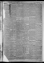 giornale/CFI0375871/1925/n.247/003