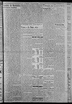 giornale/CFI0375871/1925/n.25/003