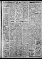 giornale/CFI0375871/1925/n.25/005