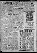 giornale/CFI0375871/1925/n.25/006