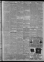 giornale/CFI0375871/1925/n.26/003