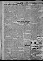 giornale/CFI0375871/1925/n.27/002