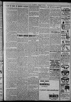 giornale/CFI0375871/1925/n.27/003