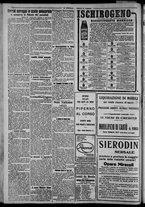 giornale/CFI0375871/1925/n.27/006