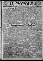 giornale/CFI0375871/1925/n.28/001