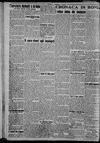 giornale/CFI0375871/1925/n.28/002