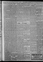 giornale/CFI0375871/1925/n.28/003