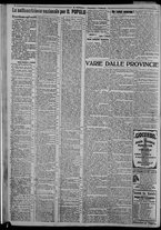 giornale/CFI0375871/1925/n.28/004