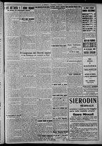 giornale/CFI0375871/1925/n.28/005