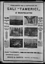 giornale/CFI0375871/1925/n.28/006