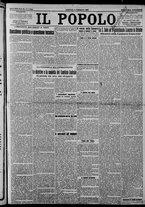 giornale/CFI0375871/1925/n.29/001