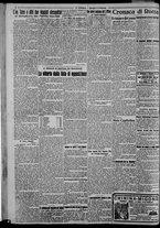 giornale/CFI0375871/1925/n.29/002