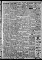 giornale/CFI0375871/1925/n.29/003