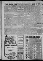 giornale/CFI0375871/1925/n.29/004