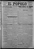 giornale/CFI0375871/1925/n.30/001