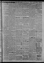 giornale/CFI0375871/1925/n.30/003