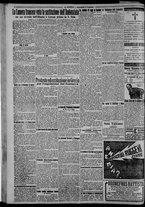 giornale/CFI0375871/1925/n.30/004