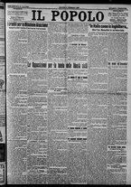 giornale/CFI0375871/1925/n.31/001