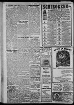 giornale/CFI0375871/1925/n.31/004