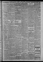 giornale/CFI0375871/1925/n.32/003