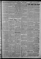 giornale/CFI0375871/1925/n.33/003